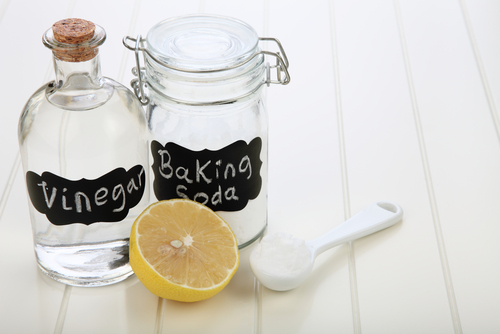 use-of-white-vinegar