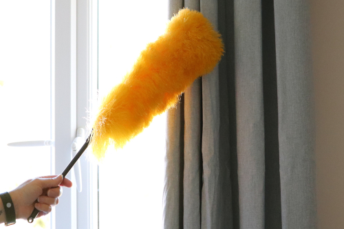 benefits-of-curtain-cleaning