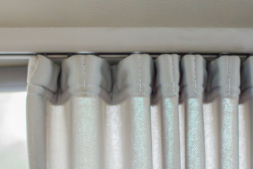 remove-rings-from-the-curtain