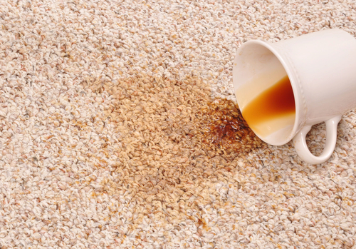 remove-stains-from-carpet.jpg