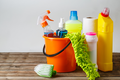 environmentally-friendly-cleaning-products